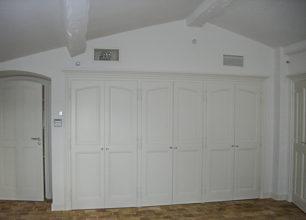 Menuiserie interieur 2 WEB